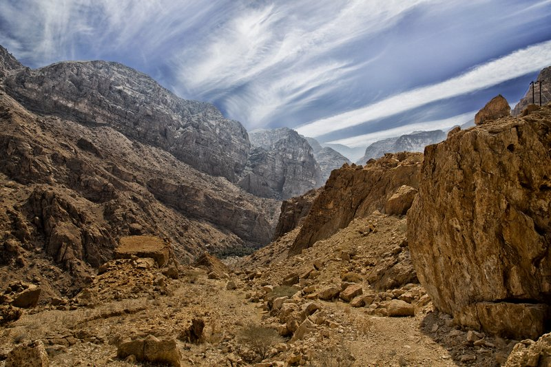 large_Wadi_Tiwi_20.jpg