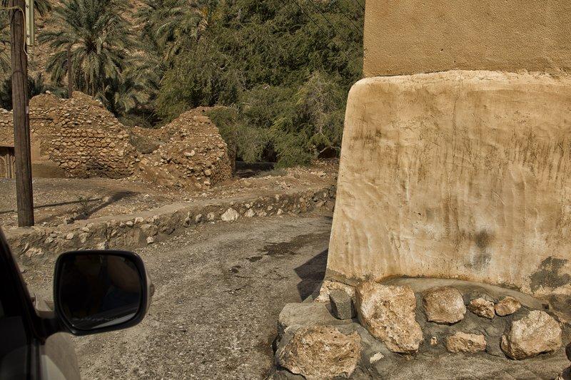 large_Wadi_Tiwi_34.jpg