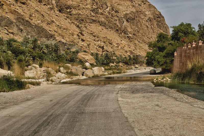 large_Wadi_Tiwi_39.jpg