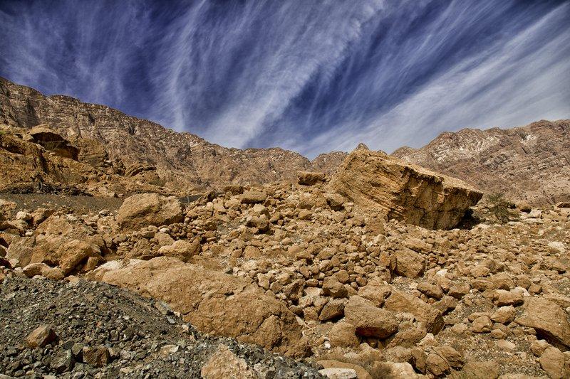 large_Wadi_Tiwi_8.jpg