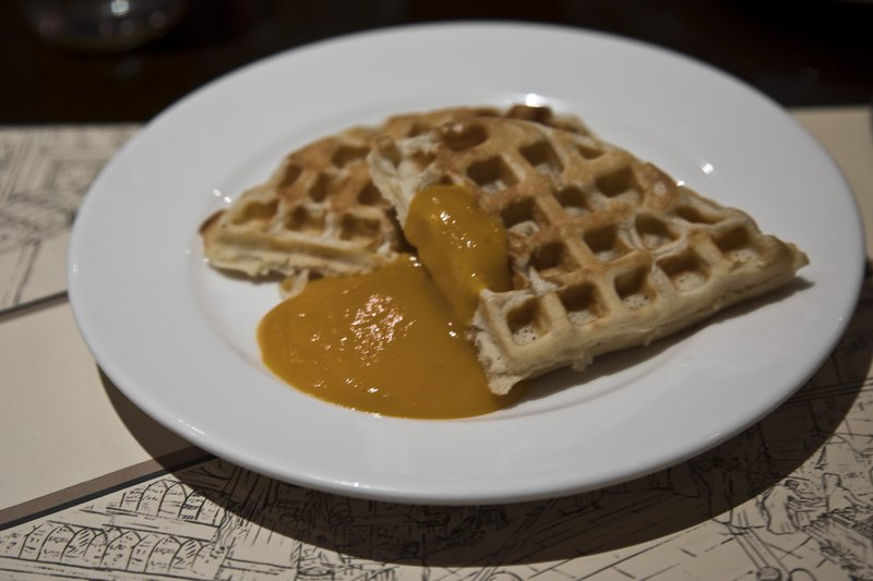 large_Waffles_with_Mango_Sauce.jpg