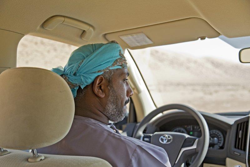 large_Wahiba_San..d_driving_1.jpg