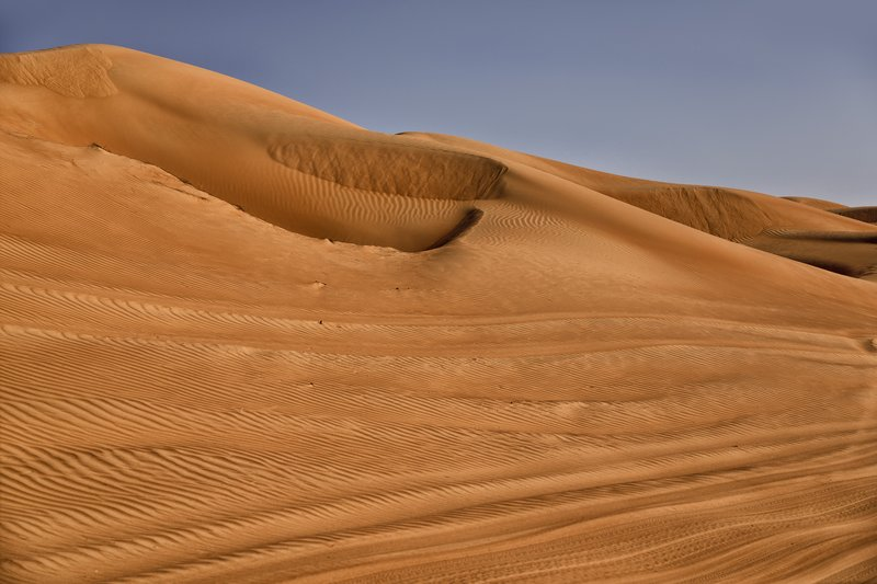 large_Wahiba_Sands_8.jpg