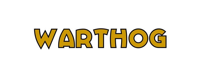 large_Warthog.jpg