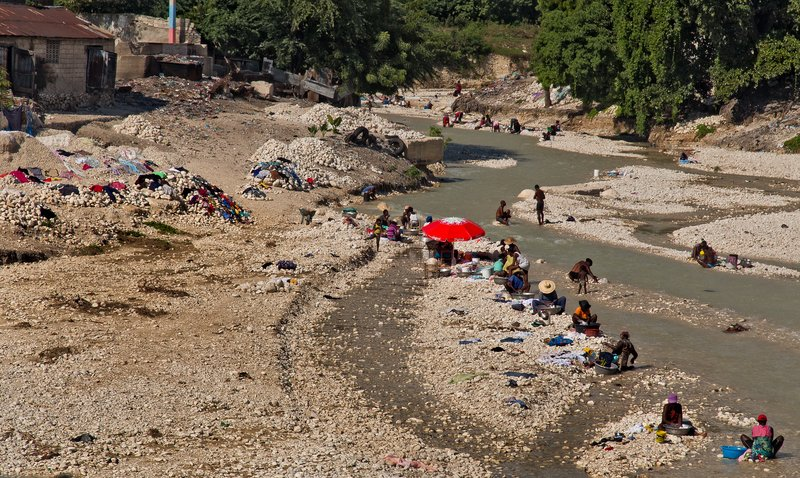 large_Washday_in_the_River_1.jpg