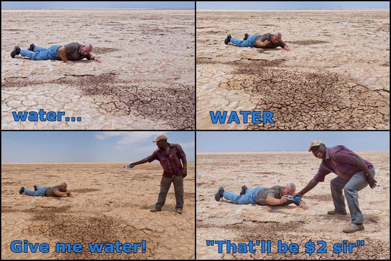 large_Water_.jpg