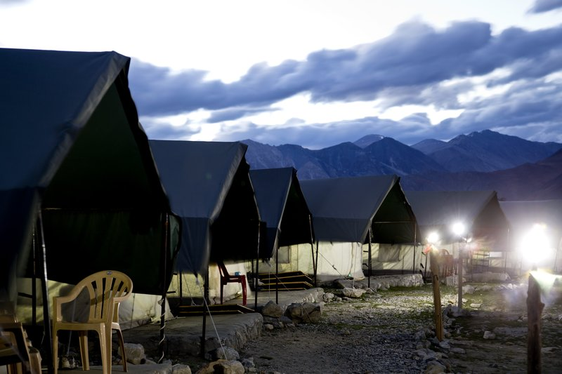 large_Watermark_Camp_by_Night_1.jpg