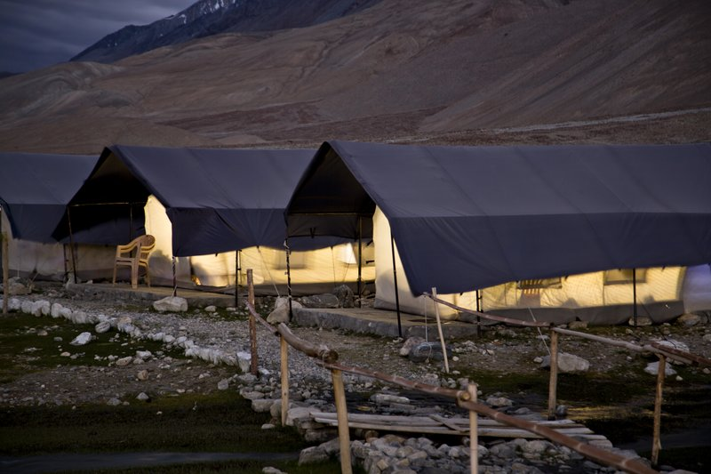 large_Watermark_Camp_by_Night_2.jpg