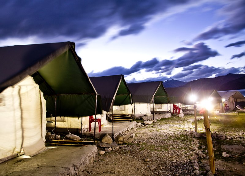 large_Watermark_Camp_by_Night_5.jpg
