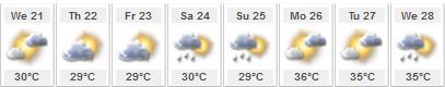 large_Weather_forecast.jpg
