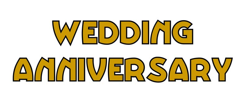 large_Wedding_Anniversary.jpg