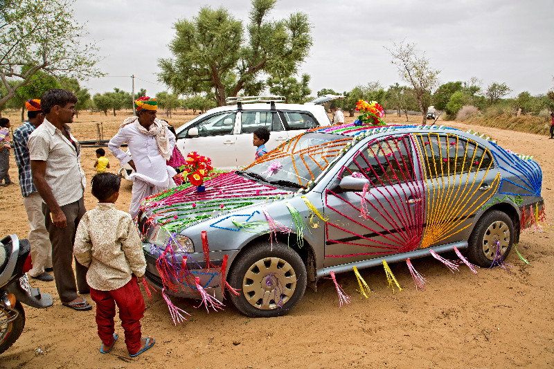 large_Wedding_Car_1.jpg