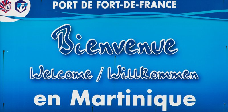 large_Welcome_to_Martinique_2.jpg