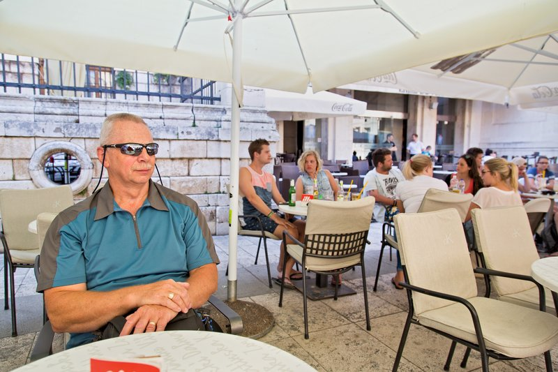 large_Zadar_18.jpg