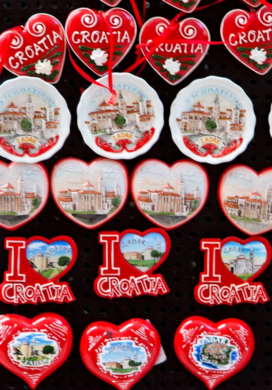 large_Zadar_22.jpg