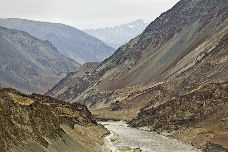 large_Zanskar_River_1.jpg
