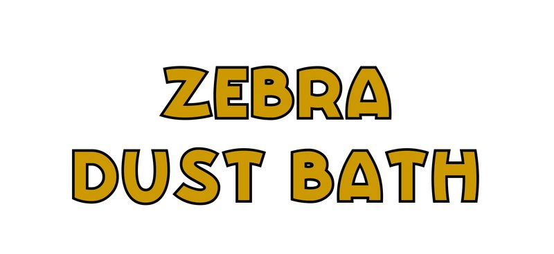 large_Zebra_Dust_Bath.jpg