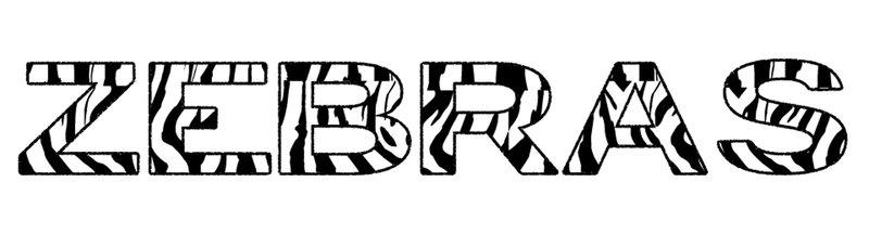 large_Zebras_1.jpg