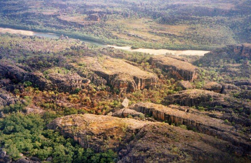 large_arnhem_Escarpment____157.jpg