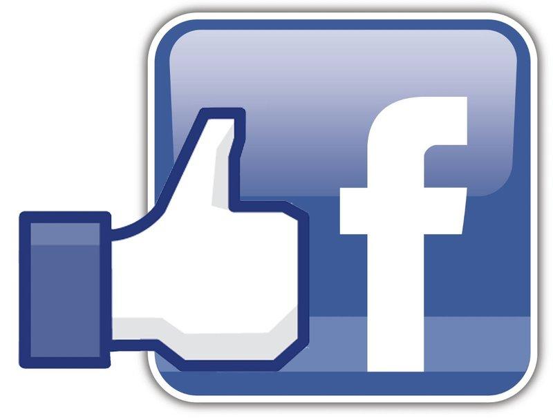 large_facebook_like_logo_1.jpg