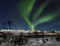 Northern Lights Risøyhamn 24
