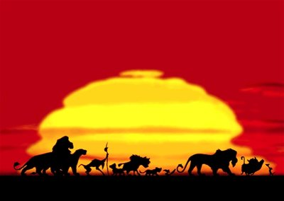 the-lion-king1