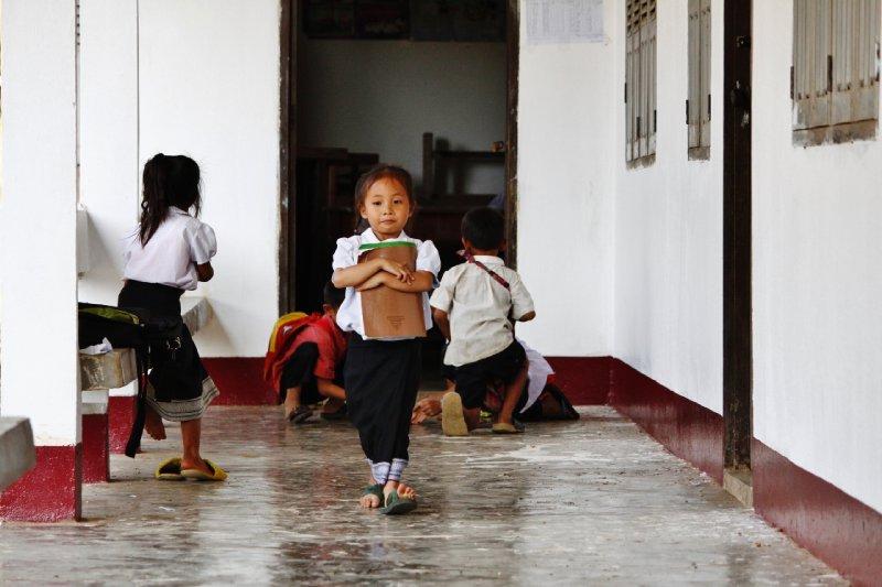 laos_onderwijs_5