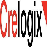 Crelogix