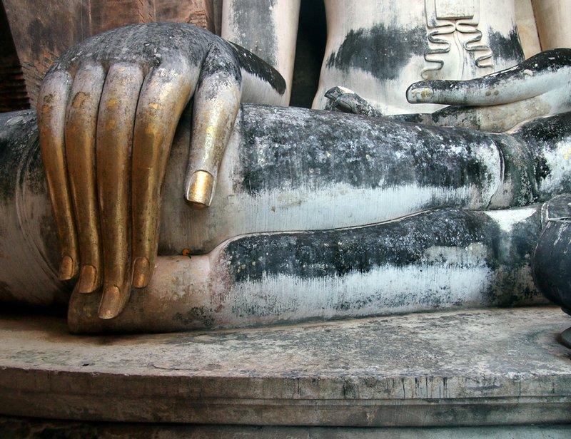 large_Phra_Acana_Buddha.jpg
