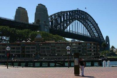 Harbour_Bridge_Small.jpg