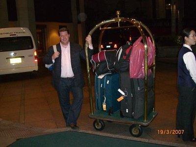 How_Much_Luggage.jpg