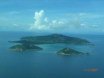 Lizard_Island_Small.jpg