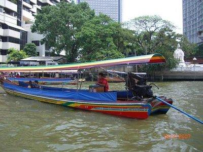 Longtail_Boat.jpg