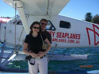 Seaplane_Sydney_Small.jpg