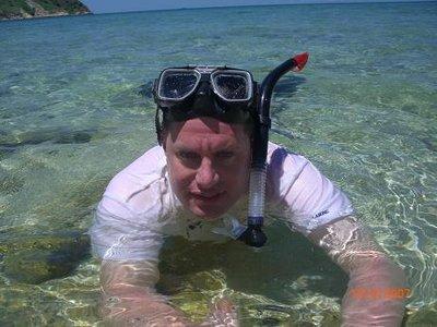 Snorkling_.._Island.jpg
