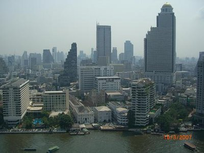 View_from_..Bangkok.jpg