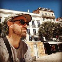 in Lisbon