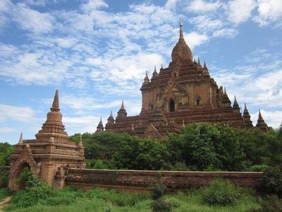Bagan_1.jpg