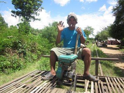 Bamboo_railroadjpg.jpg
