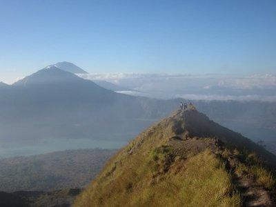 Batur_Summit.jpg