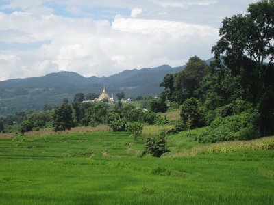 Hsipaw_countryside.jpg