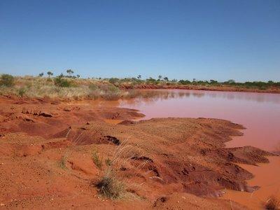 Red_Lake.jpg
