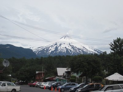 Villarrica.jpg