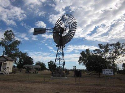 Wind_Turbine.jpg