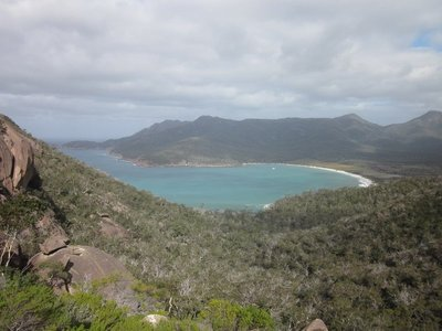 Wineglass_Bay.jpg