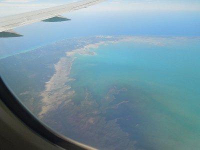 Bahamas 011