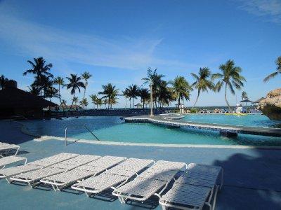 Bahamas 019