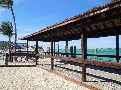 Bahamas 020