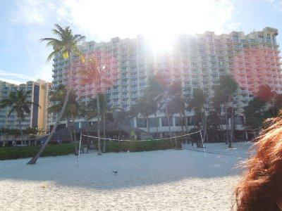 Bahamas 021