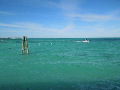 Bahamas 022